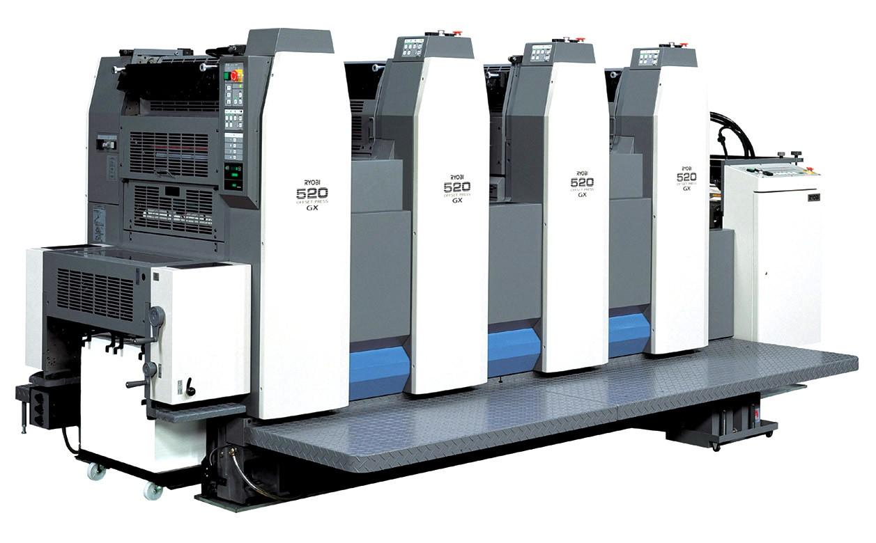printing-press-fipco