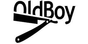 Oldboy-brbershop-1200