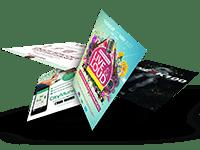 Print_Flyers-1333x800-1