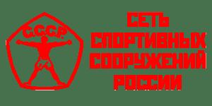 logo_sssr